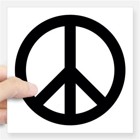 peace bumper stickers car stickers decals more