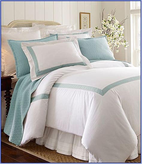 dillards bedroom sets amazing dillards bedroom furniture homesfeed