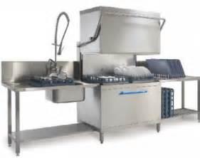 Dishwashing Machine Dish Washing Machine Meiko Dv 200 2 Buy Dish Washing
