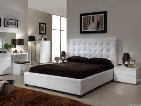 white bedroom furniture set 2016 bedroom furniture