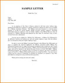 Business Letter Attachment Sample sample letter with attachment sample business letter