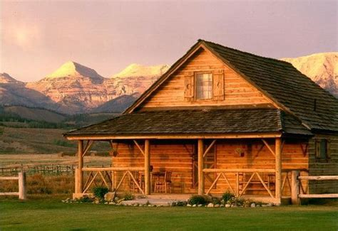 wyoming house luxury photos and articles stylelist