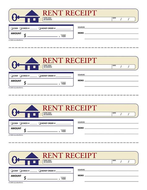 ground rent receipt template rent paid receipt beneficialholdings info