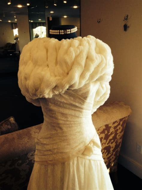 Bridal Boutiques Philadelphia Area - bridal gown accessories for philadelphia area