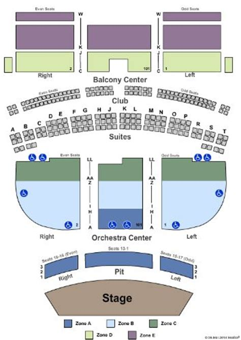 saenger theatre new orleans seating capacity saenger theatre tickets and saenger theatre seating chart
