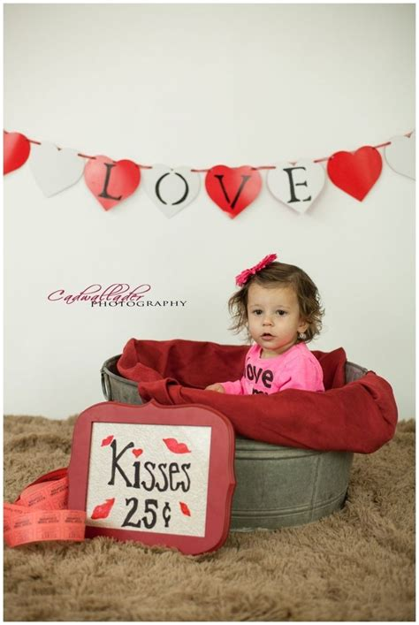 valentines day shoot pin by mcarthur on photo ideas