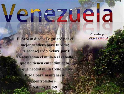 imagenes de orando por venezuela simplemente vivir en cristo orando por venezuela