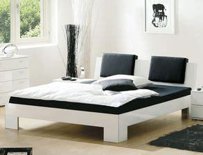 Bettdecke Für 140x200 Bett design bett beautiful home design ideen