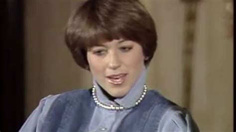 Dorothy Hamill Hairstyle by Dorothy Hamill Wedge Hairstyle Hairstyle Ideas