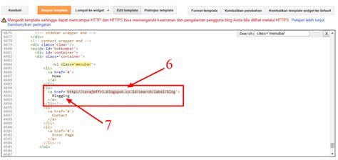membuat tilan wordpress lebih menarik 7 cara membuat menu blog lebih menarik nge blog bareng