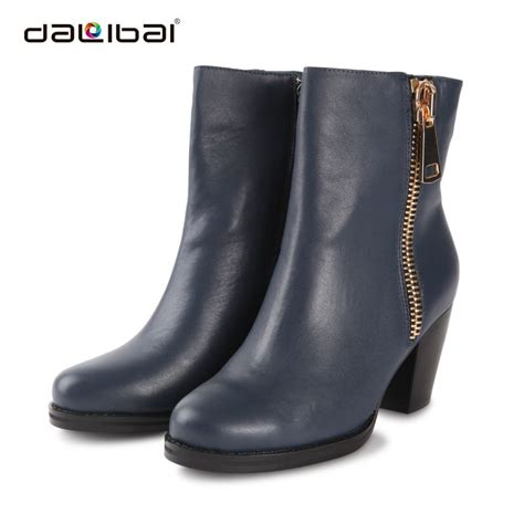 womens navy blue boots womens navy blue boots 28 images s shoes vince camuto