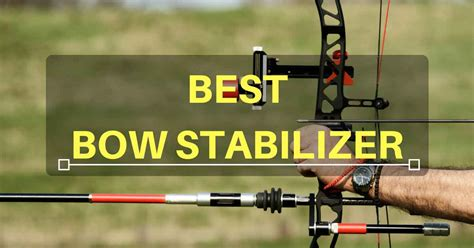 swaybow blog a comprehensive guide on how to choose the best bow