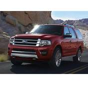 2016 Ford Expedition  Review CarGurus
