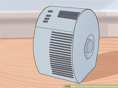 how to get smells out of house cigarette smell out of house home design