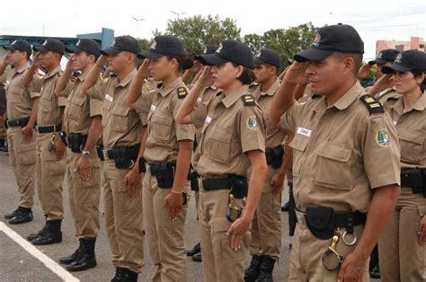 concurso da polcia militar 2016 fortaleza governo do to anuncia 1000 vagas para concurso da pm em