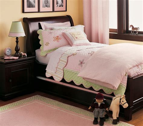 bedroom chairs for teenage girls pottery barn teenage girl bedrooms master bedroom