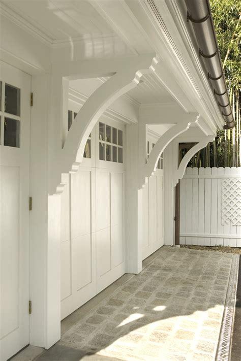 how to replace garage door replace or rev your garage doors lasley brahaney