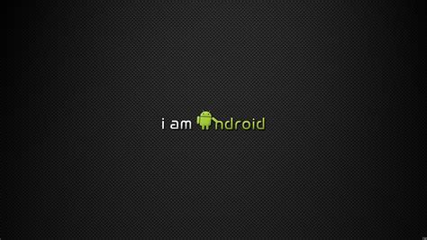 wallpaper black hd for android android logo black background 5392 wallpaper walldiskpaper