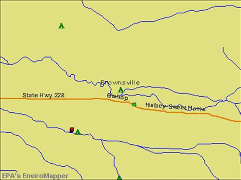 brownsville oregon map brownsville oregon map oregon map