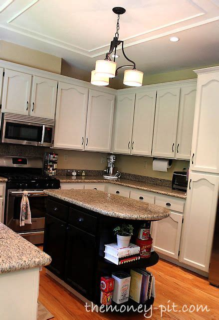 fix kitchen cabinets 19 best images about for the home on front