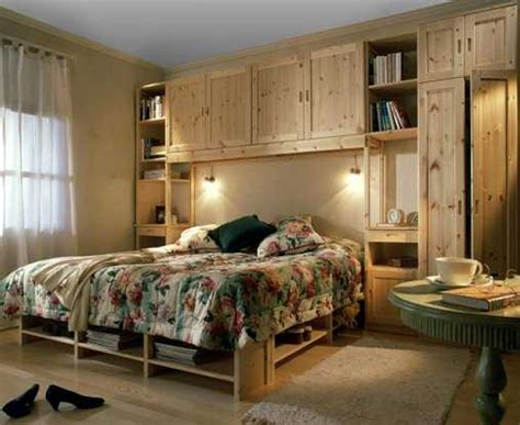shelves over bed 17 over bed shelf concept home living now 14531
