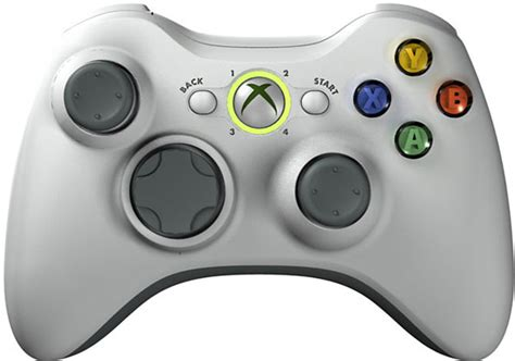 Google Images Xbox Controller | google trends forecasts xbox 720 will dwarf playstation 4