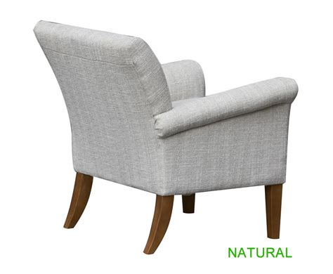 upholstered armchairs uk warrenpoint upholstered armchair just armchairs
