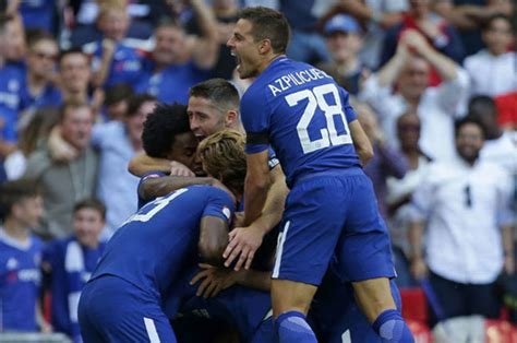 chelsea rank fa cup most wins where do chelsea rank on all time list