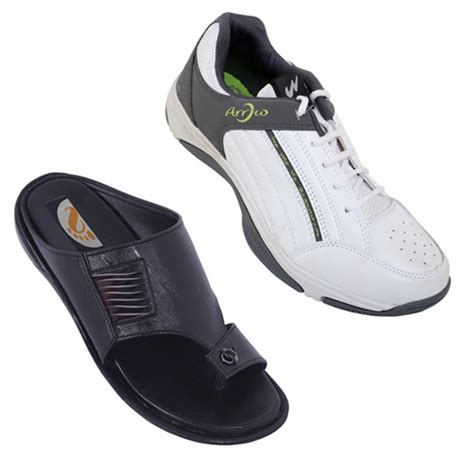 formal sports shoes buy combo of cus sports shoes tp 55 clazature