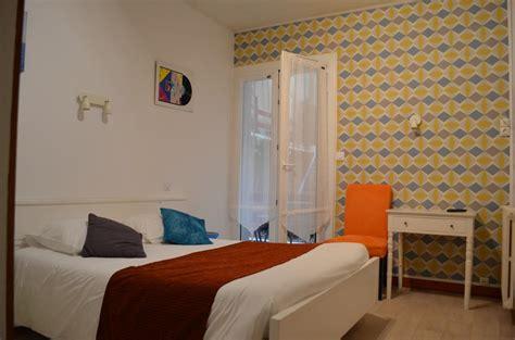 Tarif Chambre Hotel by Tarifs Chambres D H 244 Tel En Centre Ville De La Rochelle
