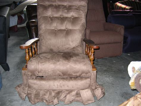 durham upholstery custom products