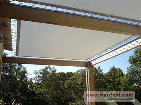 Bien Toile Pare Soleil Pour Terrasse #1: big-07_w.jpg