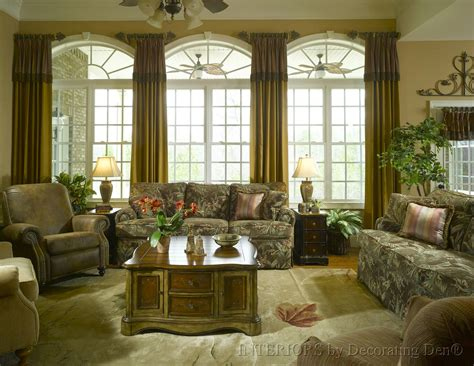 window treatmetns discover creative custom window treatments for arched