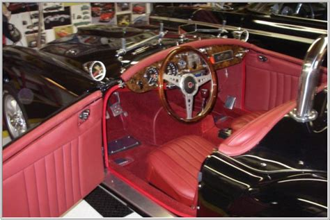 Auto Upholstery Repair Denver by Back In Time Auto Upholstery In Mount Nj Whitepages