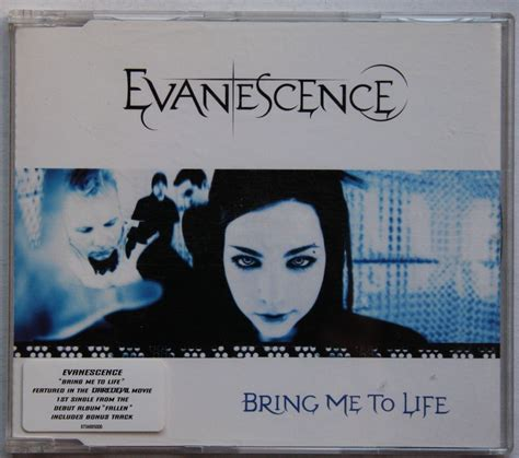 Evanescence Vinyl Record - evanescence bring me to records lps vinyl and cds