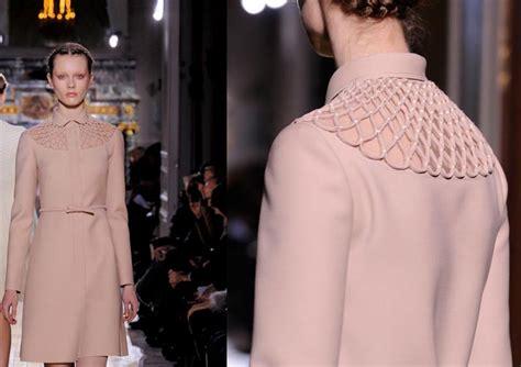 Tunik Valentino 2011 tunik ve pardes 252 modelleri