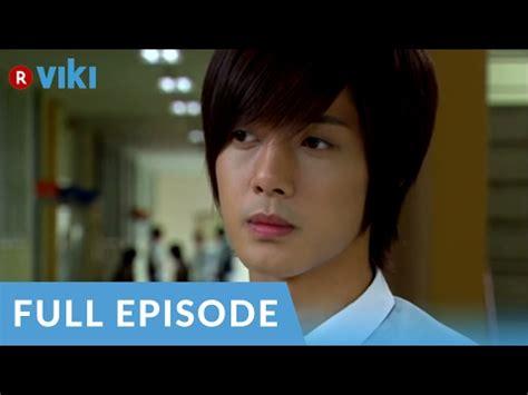 film korea naughty kiss full movie playful kiss playful kiss full episode 2 official hd