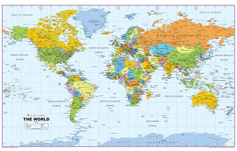 pc globe maps and facts scale on a map of the globe that is 1920x1080px how big