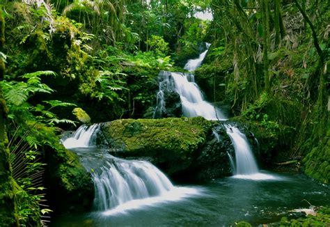 hawaii landscape hawaiian landscape photography