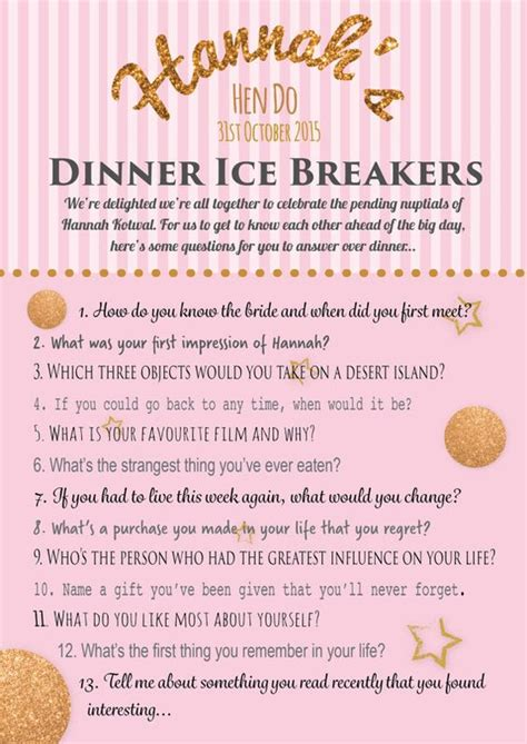 christmas party ice breakers for adults the world s catalog of ideas