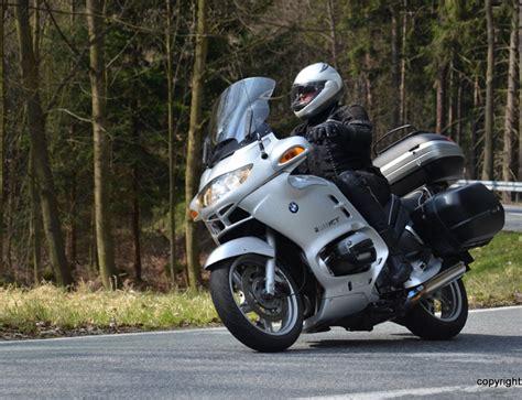 bmw 1150 rtp motocicleta bmw imagen competencia 191 cu 225 l es la m 225 s