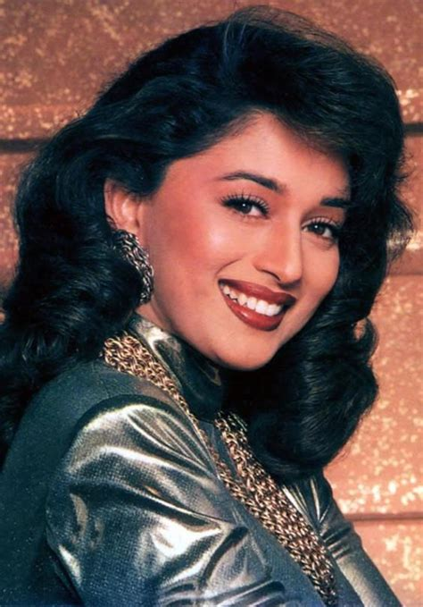 biography of any famous person in hindi madhuri dixit biography wiki dob height weight