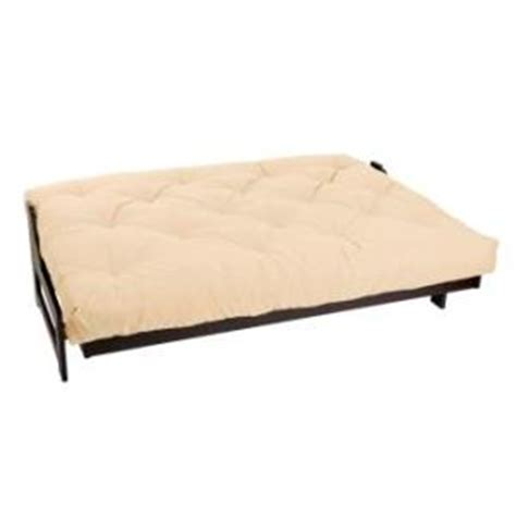 futon mattress covers full size full size futon mattress cover bm furnititure