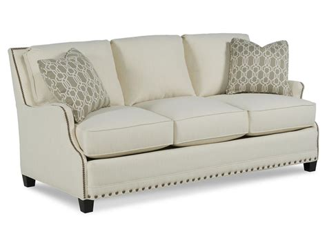 fairfield chair company sofa fairfield chair company living room sofa 2772 50