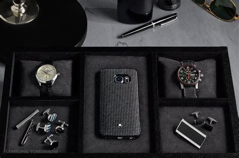 Designer Covers Thinking About Designer Cases For The Galaxy S6 And Galaxy