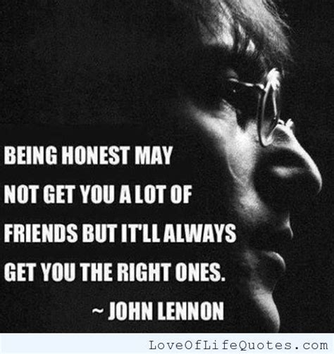 John Lennon Biography In Hindi | top 25 best best quotes on life ideas on pinterest life