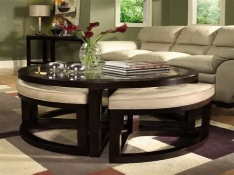 round living room table living room table decoration ideas living room with four