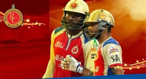 rcb all players 2017 royal challengers bangalore rcb ipl 2017 squad auction