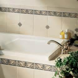 bathroom border ideas borders for bathrooms 2017 grasscloth wallpaper