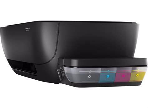 hp ink tank 415 aio wireless printer z4b53a